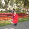 Наталья, 45, г.Сосьва