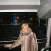 Ольга Санникова, 59, г.Октябрьский (Башкирия)