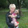 Татьяна, 47, г.Долгоруково