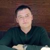 Максим, 30, г.Псков
