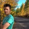 Никита, 22, г.Чита