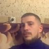 максим, 29, г.Сыктывкар