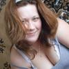 Анна, 27, г.Калининск