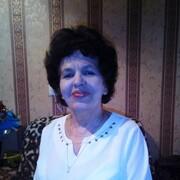 Антонина 73 Бишкек