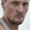 Джон, 33, г.Астрахань