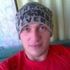 олег тапыркин, 31, г.Ульяновск