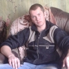 макс, 28, г.Муромцево