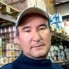 фозил, 38, г.Мытищи