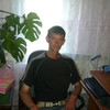 Дмитрий, 31, г.Кашары