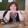 Рина, 49, г.Омск