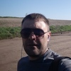 Вячеслав, 33, г.Уфа