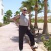 Виктор, 68, г.Железноводск(Ставропольский)