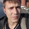 Иван, 24, г.Орск