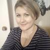 Лена, 46, г.Советский
