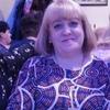 Светлана, 48, г.Суворов
