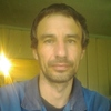 Сергей, 41, г.Ирбейское