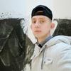 Алеша Власов, 20, г.Дзержинск