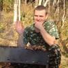 дмитрий, 29, г.Тымовское
