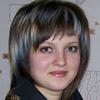 людмила, 34, г.Новониколаевский