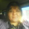 Ольга, 31, г.Камышлов
