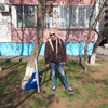 Влад, 48, г.Волгодонск