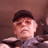 Валерий, 55, г.Волжский (Волгоградская обл.)