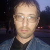 Саша, 35, г.Покров