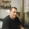 Иван, 34, г.Гаврилов Посад