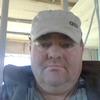 Василий, 45, г.Заречный
