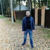 Роман, 30, г.Сергиев Посад