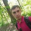 Евгений Краснов, 25, г.Чебоксары