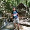 Иван, 24, г.Инта