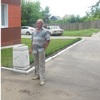 Александр, 40, г.Кизнер