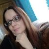 Елена, 26, г.Татарск