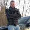 Александр, 35, г.Киров (Кировская обл.)