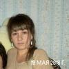 татьяна, 35, г.Амурск