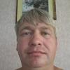 Серёжа, 43, г.Волжский (Волгоградская обл.)