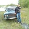 Сергей, 16, г.Макушино