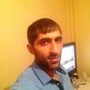 Артур, 32, г.Нижний Новгород