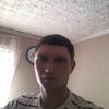 Александр Бочкарев, 31, г.Оренбург