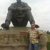 Рустам, 43, г.Барнаул