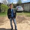 Виктор Самсонов, 40, г.Ельня