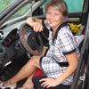 Ольга, 42, г.Звенигород