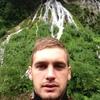Олег, 23, г.Ростов-на-Дону