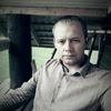 Алексей, 32, г.Истра