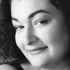 Лиана, 20, г.Москва