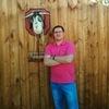 Алексей, 32, г.Навашино