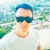 Рустам Гусейнов, 34, г.Астрахань