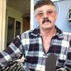 Валерий, 58, г.Палласовка (Волгоградская обл.)