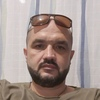 Михаил, 46, г.Грязи